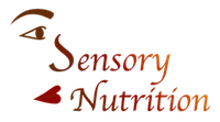 Sensory Nutrition
