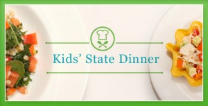 lm_kids_state_dinner_pre_weekend_header